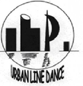 urban logo 11